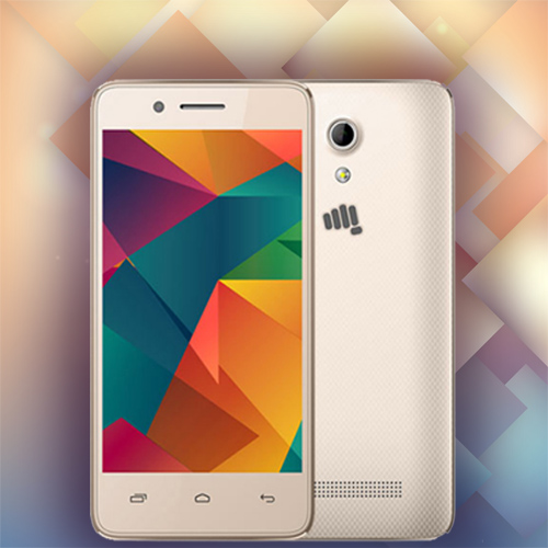 consumer behavior of micromax Mbrowser is official browser for all micromax  three different kinds of data to consumer like  webapps concept to achieve this behavior.