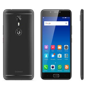 Gionee A1 to cost Rs.16,999