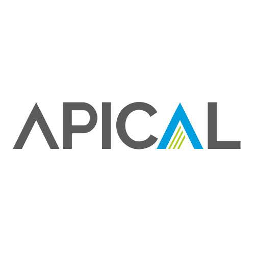 Apical and Infortrend participate at MPOP Goa to showcase their EonServe series
