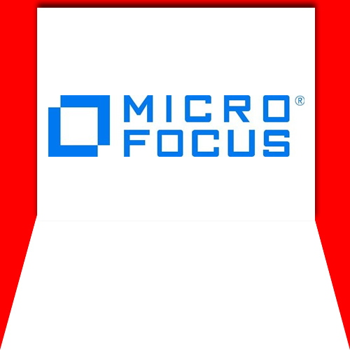 Micro Focus announces new innovations across its Security Portfolio
