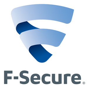 F-Secure expands their risk management service portfolio with CBIQ