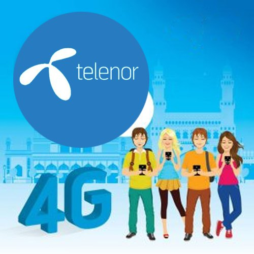 csr initiatives by telenor 20 of the hottest jobs in sustainable business right now  topics in the telenor myanmar  csr programs you will grow the initiative into a .