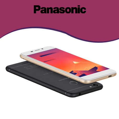 Panasonic launches Eluga I5 Smartphone exclusively on Flipkart at Rs. 6499