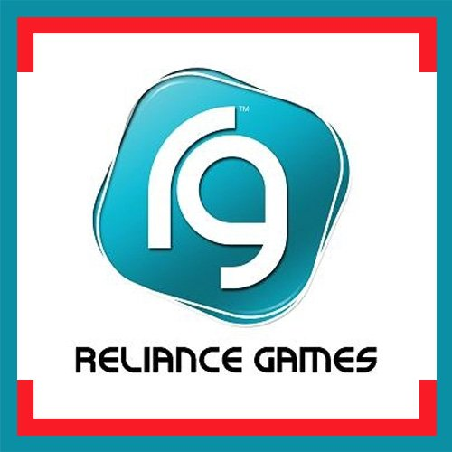 Reliance Games forms alliance with GoPhygital to enter into the AR and VR Space
