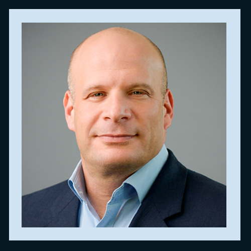 Skybox Security appoints Uri Levy as VP of Worldwide Channels