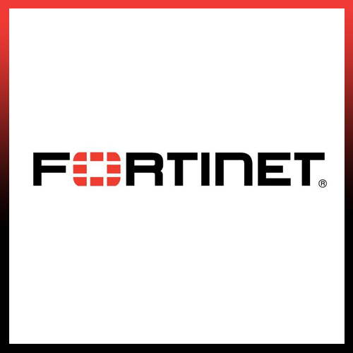 Mphasis chooses Fortinet to deliver Advanced Threat Protection and secure client data networks
