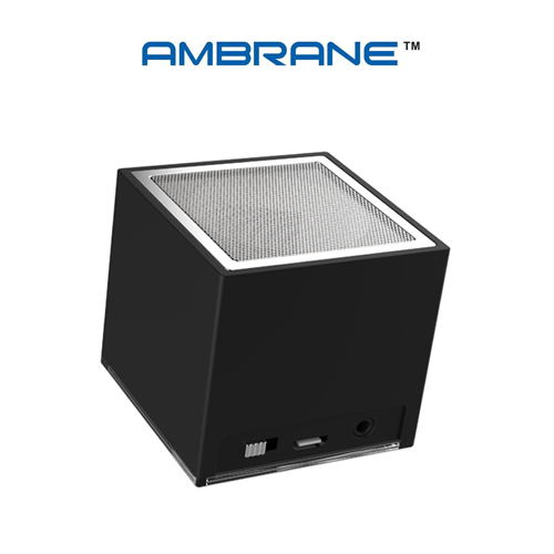 Ambrane expands its audio range with 30 new launches