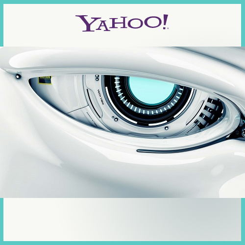 Yahoo: Top 10 tech predictions for 2018