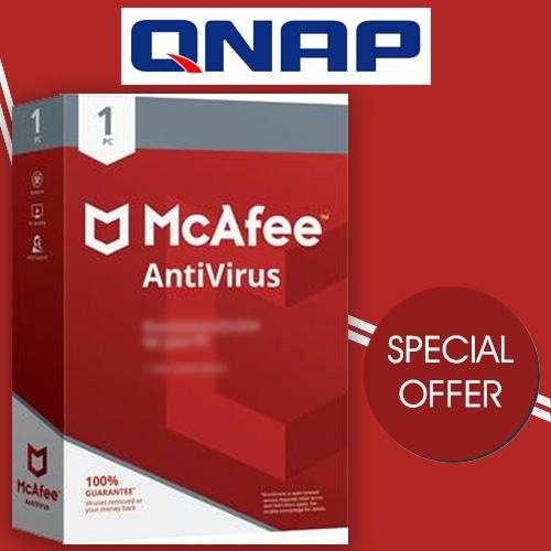 Mcafee free trial offer - Lakeland plastics discount code