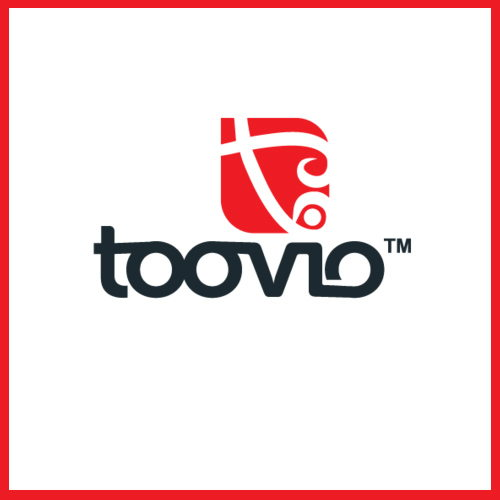 Toovio forays into Indian market