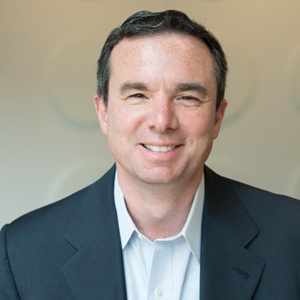 Qlik appoints Mike Capone as its new CEO
