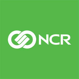 NCR sells its ATM Outsourcing Business to EPS
