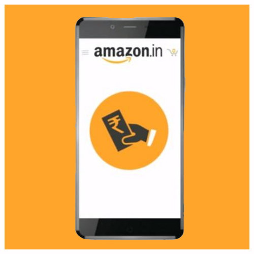 how to pay with amazon pay