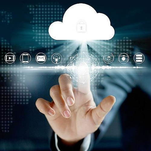 NxtGen partners with VMware to deliver Secure Cloud Environments