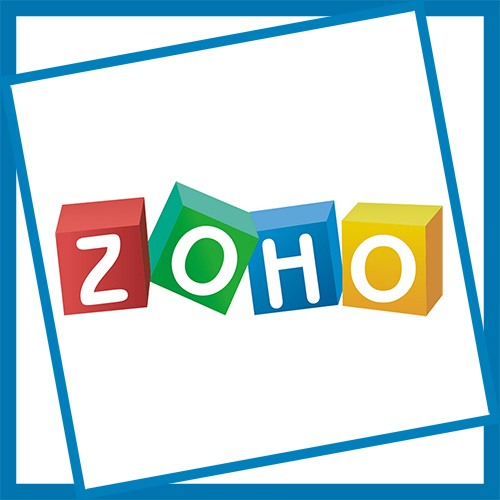 Zoho introduces Zia Voice along with the launch of Catalyst, a hyper-customization platform for enterprises