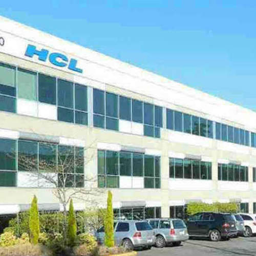 HCL's new Lab to focus on Microsoft Azure and AI Platform