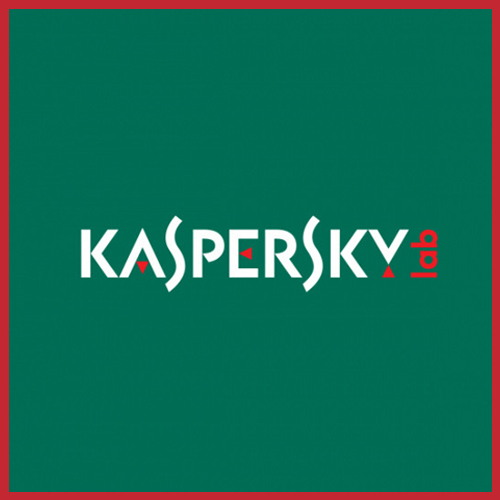 Kaspersky brings Cloud Sandbox