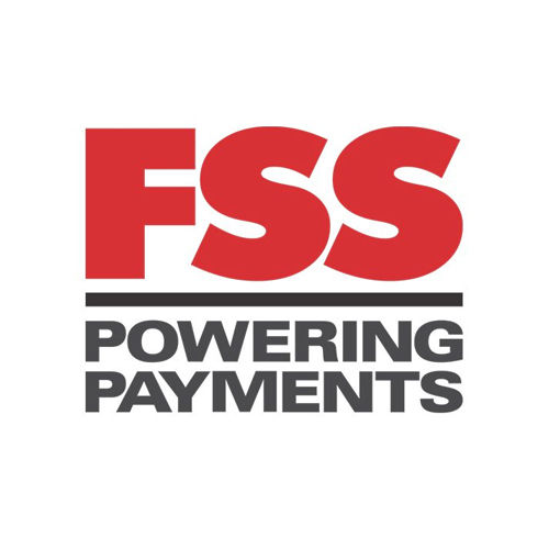 FSS rolls out Paynalytix-as-a-Service to help businesses harness the value of data