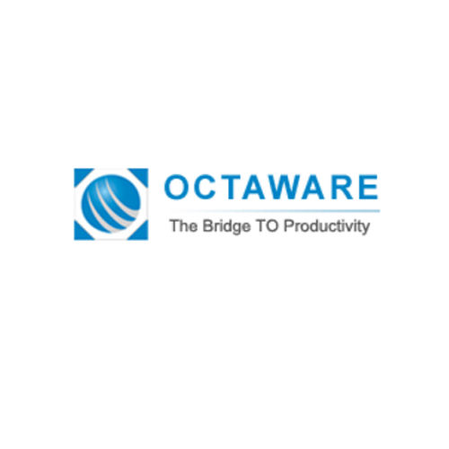 Octaware Technologies opens unique Innovation Lab for Technology driven Startups