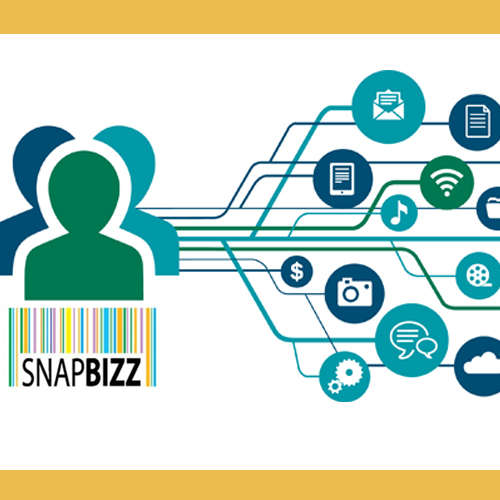 Snapbizz driving digital inclusion of small and medium businesses
