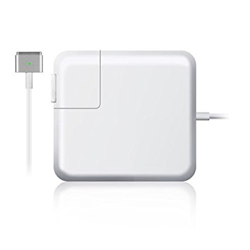 Artis releases MacBook Compatible Laptop Adapters, USB Type C Hubs & Protective Body Shells