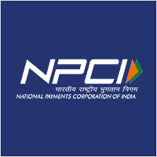 NPCI with Payso to create awareness in digital payments
