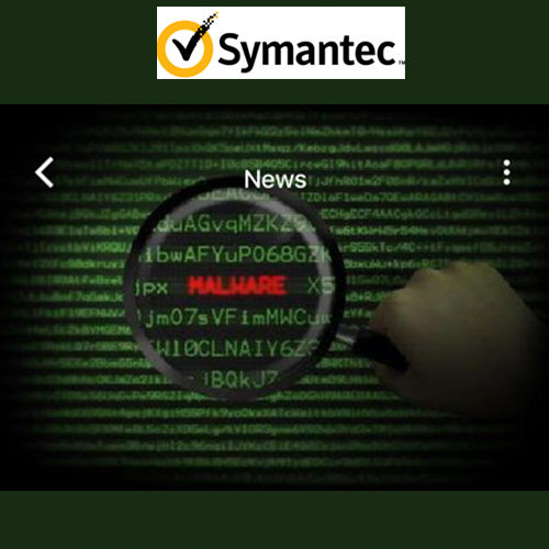 Symantec detects 45 malicious apps on Google Play Store
