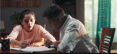 LG completes 21 Years, unveils new campaign video that celebrates Innovation in India
