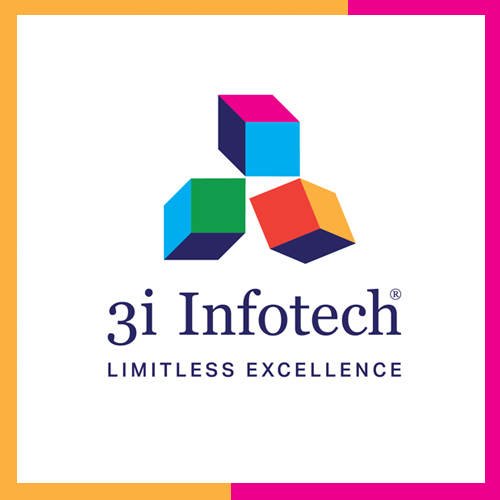 "3i Infotech with ""Altiray"" seeks to enter new verticals and geographies this year"