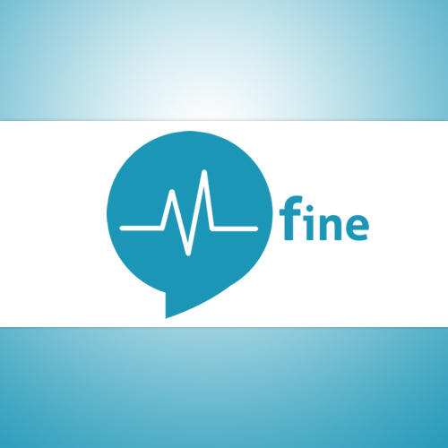 mfine raises $4.2 million in series A to redefine on-demand healthcare service