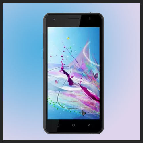 iVOOMi unveils V5 with shatterproof display and 4G VoLTE at Rs.3,499