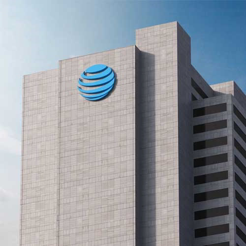 AT&T Time Warner merger without conditions