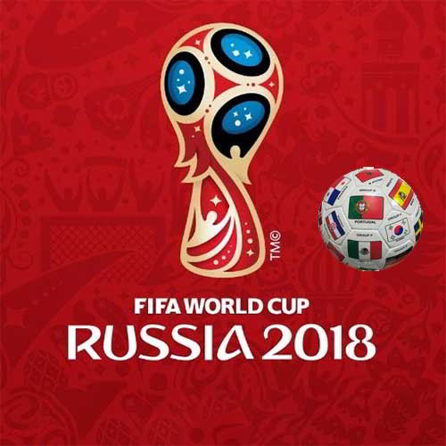 FIFA World Cup 2018 to see a surging demand for Mobile Video Streaming