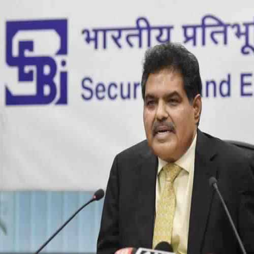 Sebi initiates enforcement actions in NSE co-location case