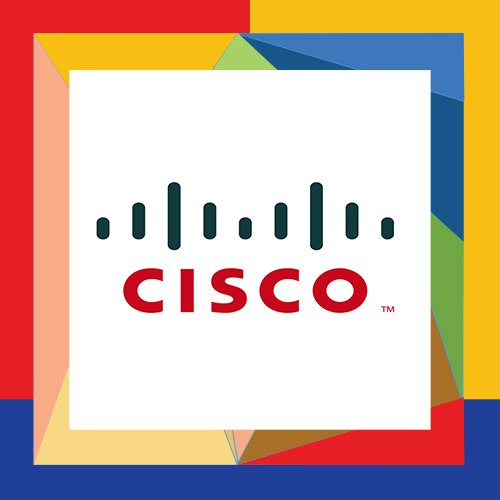 Cisco Intent to Acquire July Systems