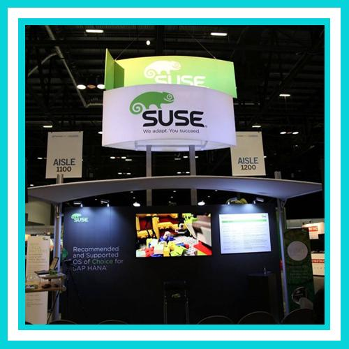 SUSE unveils CaaS Platform 3 for customers to capitalize on Kubernetes