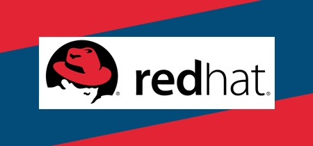 Red Hat to host Partner Conference in Bali