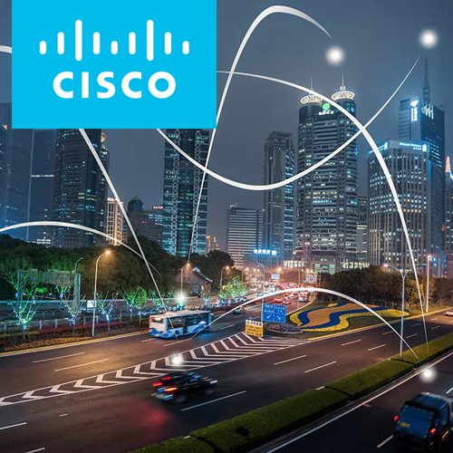 Cisco announces Smart City Score card for Sustainable Living