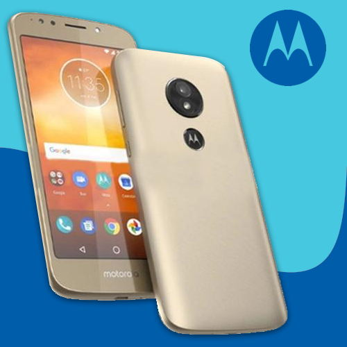 Motorola expands its e5 family with e5 plus and e5