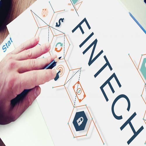 Indian FinTech Industry: At An Inflexion Point