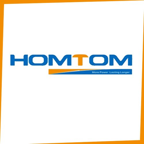 HOMTOM India appoints new Regional Sales Manager for Rajasthan, Haryana and MP region