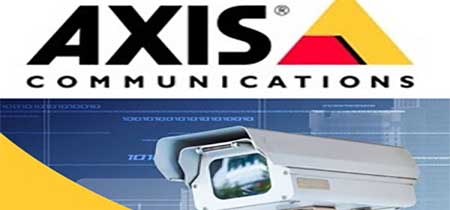 "Axis Communications announces 4th edition of ""Eye Connect 2018"""