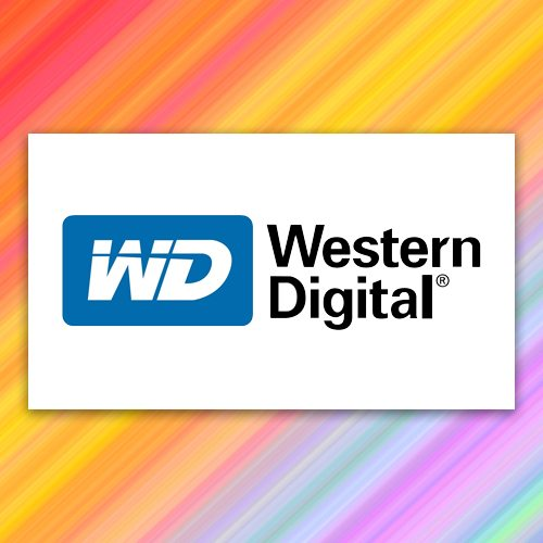 Western Digital reveals Future of Data Infrastructure