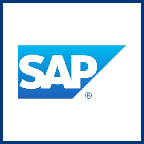 SAP announces graduation of 16 startups from its accelerator program