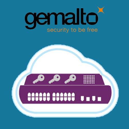 Gemalto launches SafeNet Virtual KeySecure to boost Cloud Security