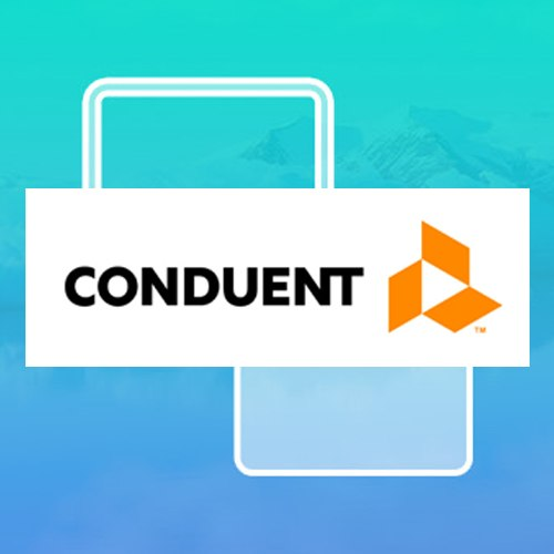 Conduent appoints Nikhil Nayab to lead Blockchain Initiatives