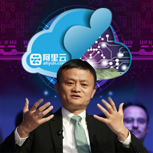 Is Alibaba ready to take challenges?