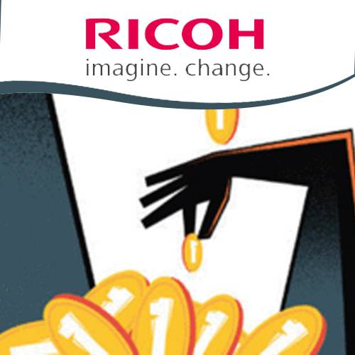 No siphoning of funds in the company - Ricoh India directors acknowledge to SEBI