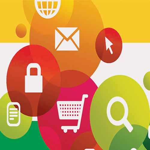 ef73f0360 E-commerce In India  Unlimited Opportunity