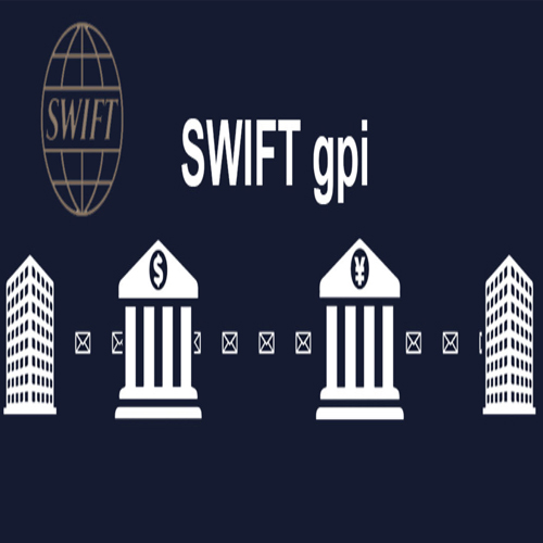 SWIFT gpi to provide transparency in payment messages